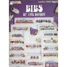 Bibs By The Bunch Leaflet 939