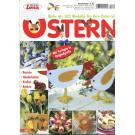 Lena Special Ostern L 986