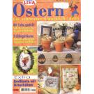 Lena Special Ostern L 528