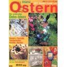 Diana Special Ostern D 470