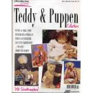 Teddy & Puppen CM Collection