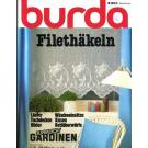 Burda Filethäkeln E 745