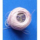 Anchor 40 for crochet Col 968