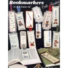 Bookmarkers or just frame em´