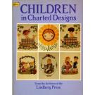 Children in Charted Designs