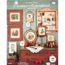Christmas Remembered Collection two