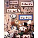 Teddy n´Friends