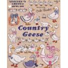 Country Geese