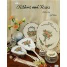Ribbons and Roses von Gail Bussi