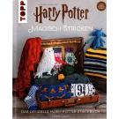 Harry Potter - Magisch Stricken