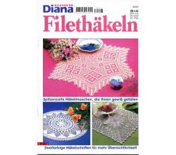 Diana Filethäkeln D 307